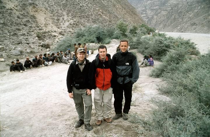 Pakistan20071