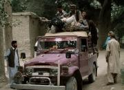 Pakistan00074