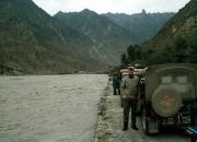 Pakistan20063