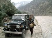 Pakistan20065
