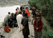 Pakistan20069