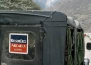 Pakistan20072
