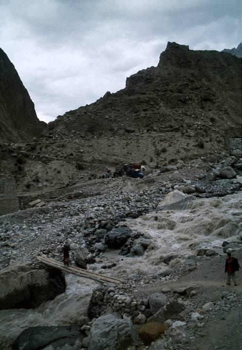 Pakistan20101
