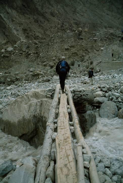 Pakistan20102