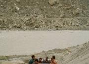 Pakistan20073
