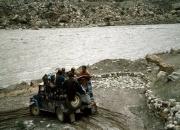 Pakistan20074