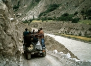Pakistan20076
