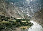 Pakistan20077