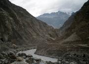 Pakistan20078