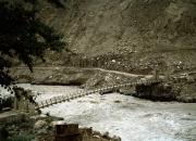 Pakistan20081