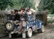 Pakistan20083