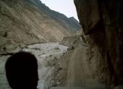 Pakistan20089