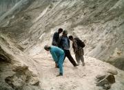 Pakistan20093