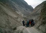 Pakistan20098