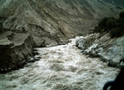 Pakistan20099