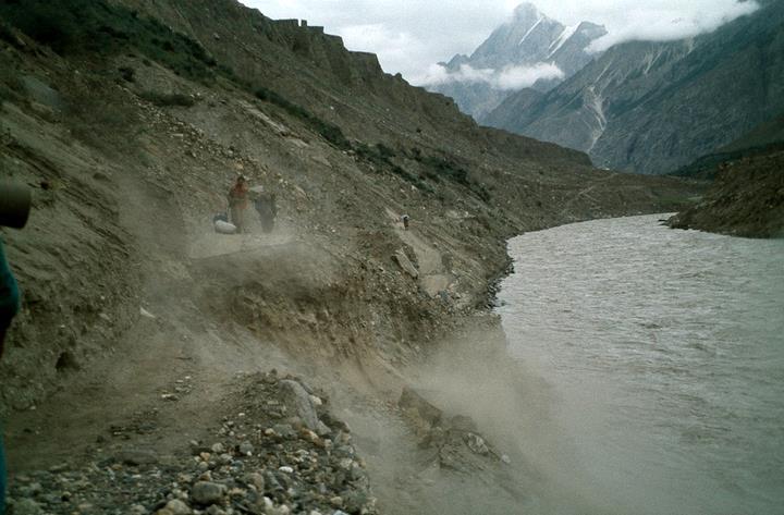 Pakistan30006