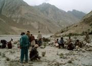 Pakistan20016