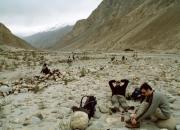 Pakistan20017