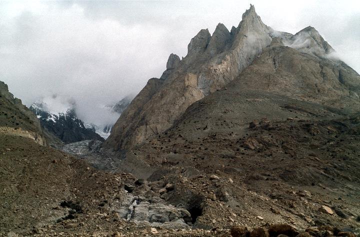Pakistan20005