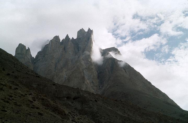 Pakistan20006