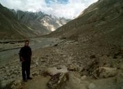 Pakistan20004