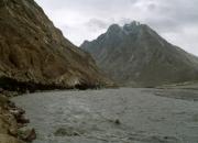 Pakistan20018