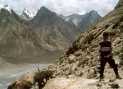 Pakistan20022