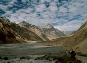 Pakistan20031