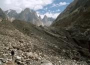 Pakistan20046