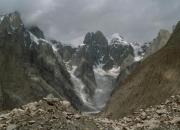 Pakistan20047