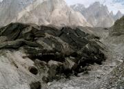 Pakistan20048
