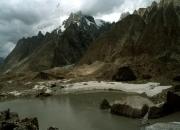 Pakistan20055