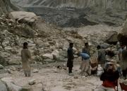 Pakistan20061