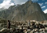 Pakistan20068