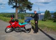 karelien_19-07-2013_13-57-01