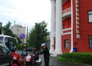 karelien_21-07-2013_16-26-39