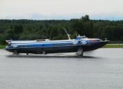 karelien_21-07-2013_10-10-42