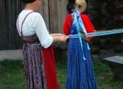 karelien_21-07-2013_10-49-41