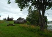 karelien_21-07-2013_10-57-13