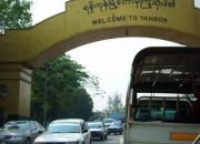 burmwoi