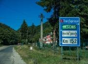 Rumaenien-0433
