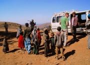 ethio_03-04-2013_07-16-16