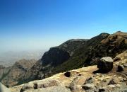 ethio_03-04-2013_08-02-47