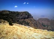 ethio_03-04-2013_09-21-11