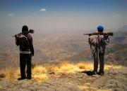 ethio_03-04-2013_09-21-46