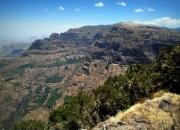ethio_03-04-2013_09-44-32
