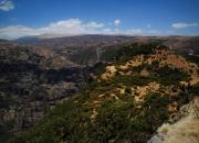 ethio_03-04-2013_09-58-03