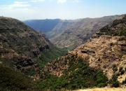 ethio_03-04-2013_10-09-36