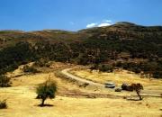 ethio_03-04-2013_10-23-54