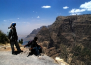 ethio_03-04-2013_10-36-54